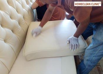 dịch vụ sửa chữa ghế sofa bị bạc màu