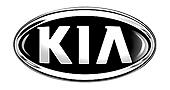 logo-xe-kia