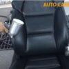sơn ghế da xe ô tô